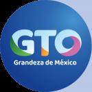 Instituto Estatal de la Cultura, Guanajuato